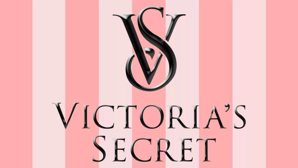 подарочный сертификат Victoria's secret