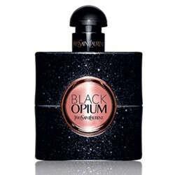 YVES SAINT LAURENT YSL Black Opium
