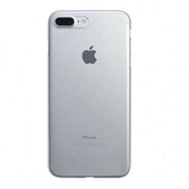 Best iPhone 8 Case at Gadgets Boutique