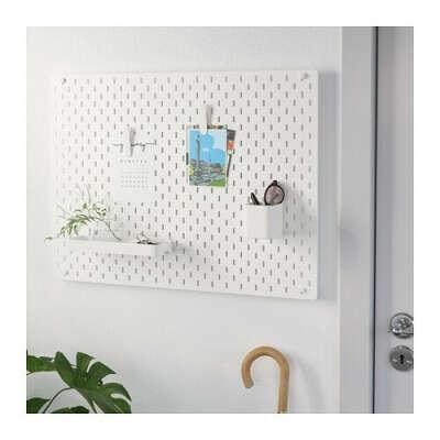 СКОДИС Настенная панель, комбинация - IKEA
