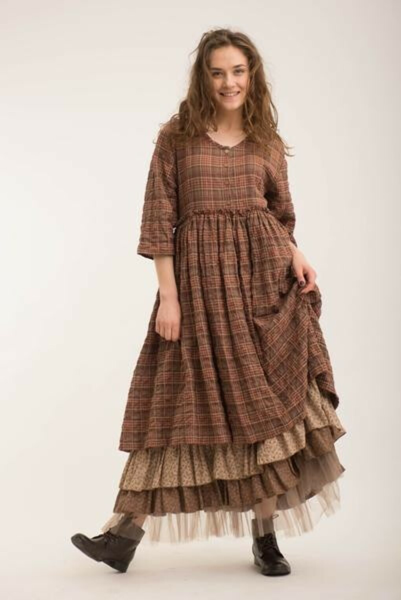 "Платье ""Катрин"""