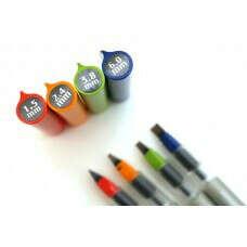 Ручка для каллиграфии Pilot Parallel Pen