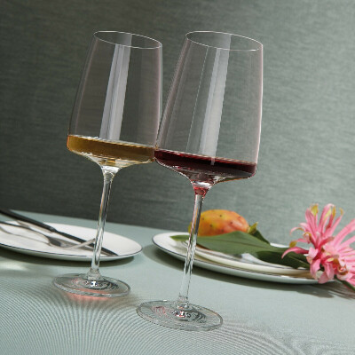 Набор бокалов для белого вина Schott Zwiesel