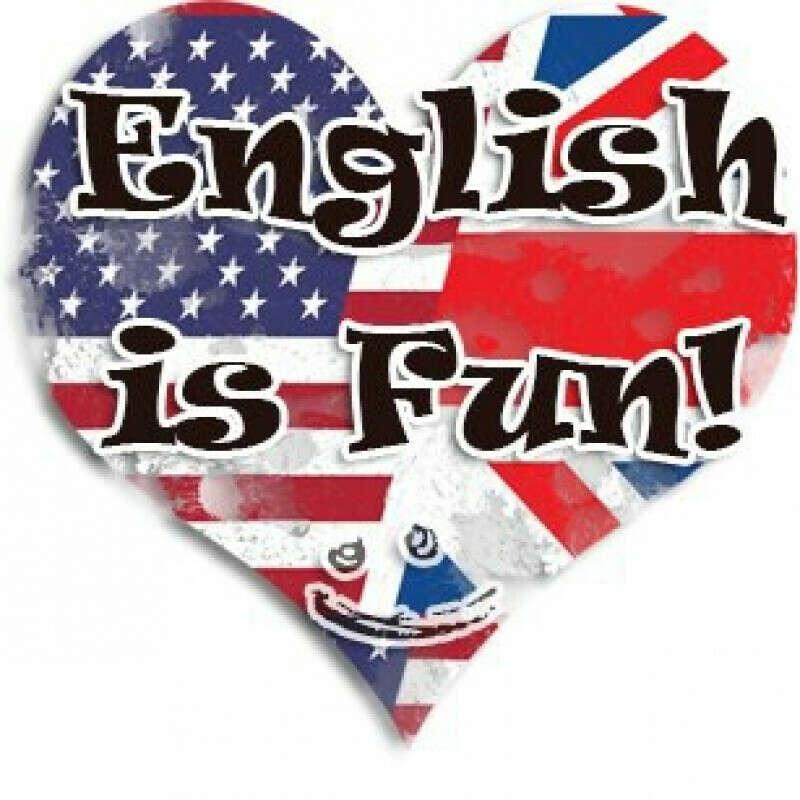 В идеале знать английский язык :)
