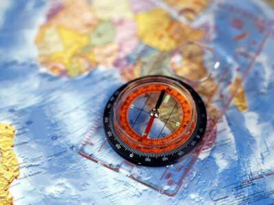 Выучить географию