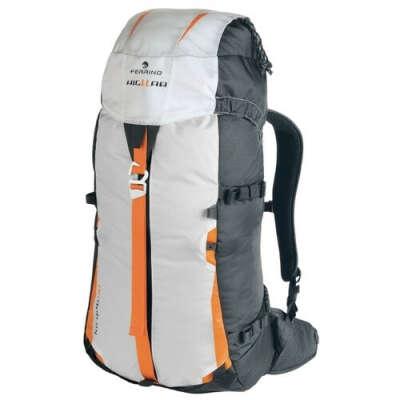 Рюкзак на 40 литров