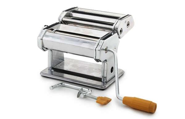 Кухонные инструменты SENTORE PM15 лапшерезка