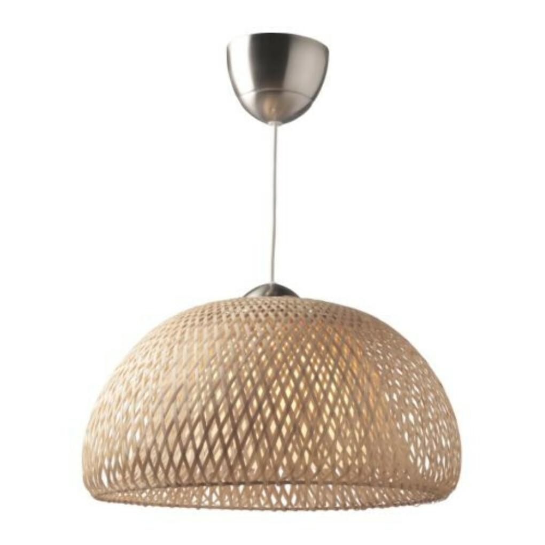 БОЙА Подвесной светильник - IKEA