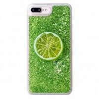 Buy iPhone X Case Online at Best Price