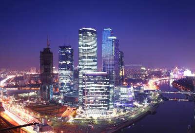 Москва, жить в ней, поступить в университет.