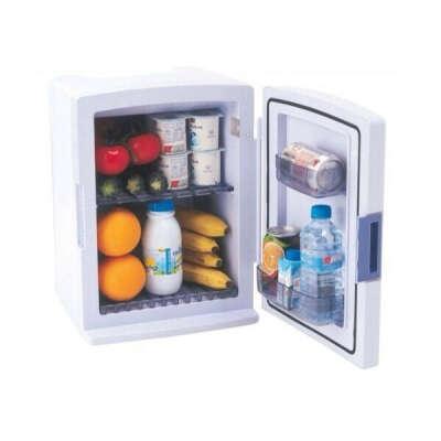 Хочу мини холодильник