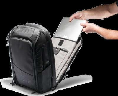 Best Nomatic Travel Backpack vs. the Nomatic Travel Pack   Nomatic