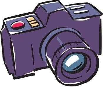 Хорошую видеокамеру
