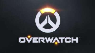 Overwatch™