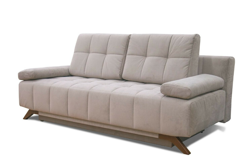 Диван-кровать Баден-Баден