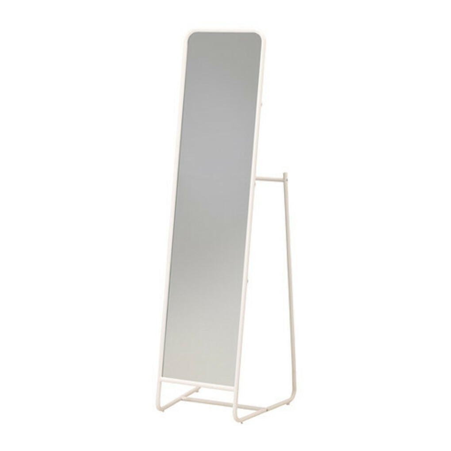 КНАППЕР Зеркало напольное   - IKEA