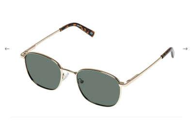 очки солнечные Le Specs lsp2002166