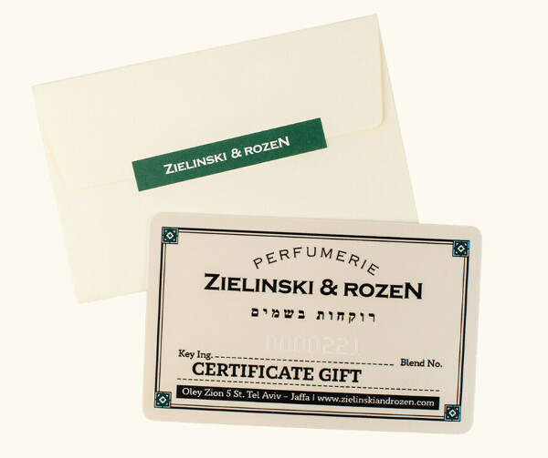 Zielinski & Rozen