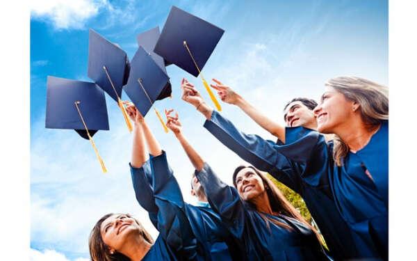 Получить третье высшее образование