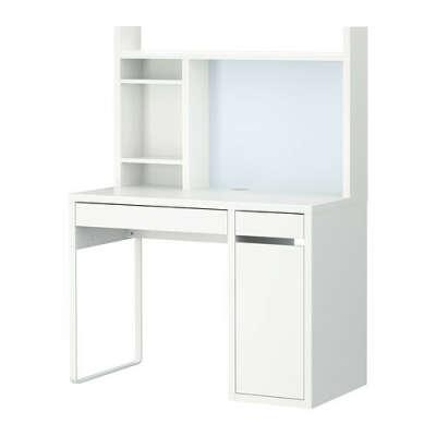 МИККЕ Рабочее место   - IKEA