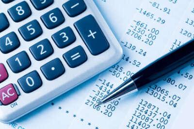 Понимать бухгалтерский учет