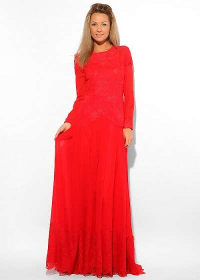 Купить плаття (73143) Z95.com.ua