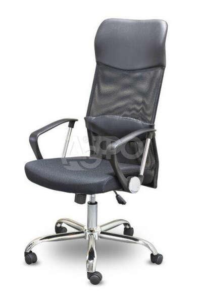 Кресло Direct (MC-040)