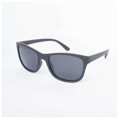 Солнцезащитные мужские очки Antari с поляризацией (P2025)