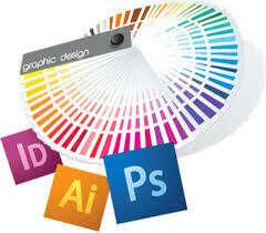 Пройти курсы графического дизайна