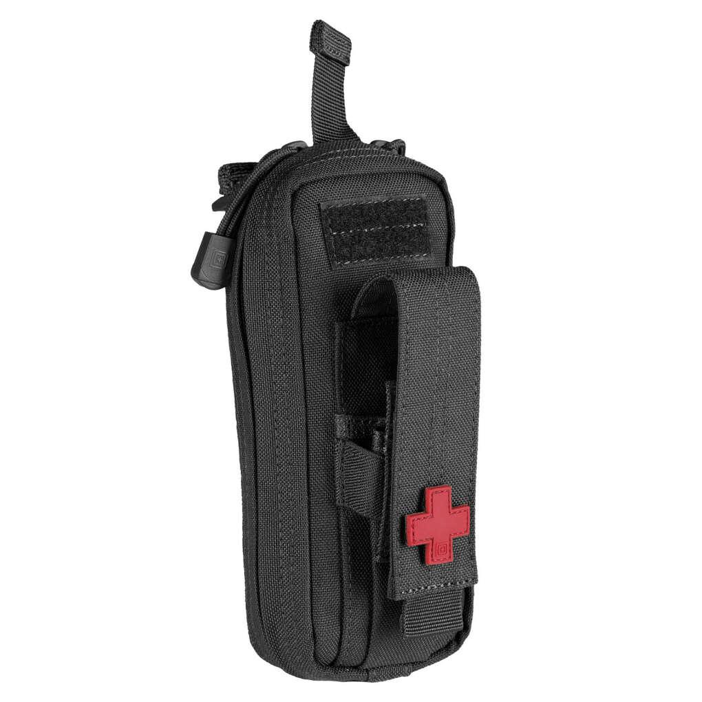 5.11 tactical 3.6 Med Kit