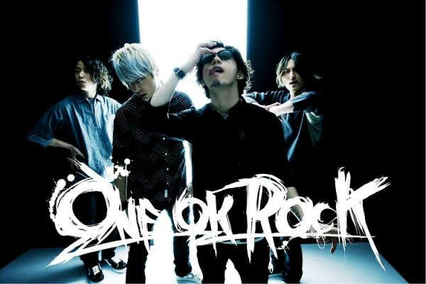 Побывать на концерте рок-группы ONE OK ROCK