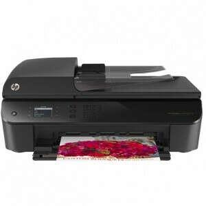 Принтер с WI-FI