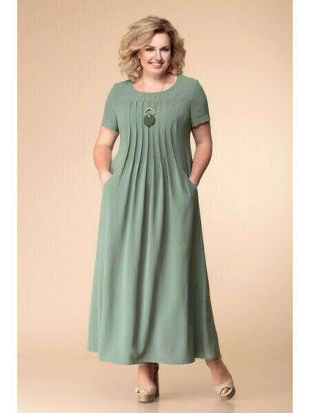 Платье ROMANOVICH STYLE