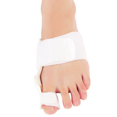 1 шт., корректор вальгусной деформации большого пальца стопы