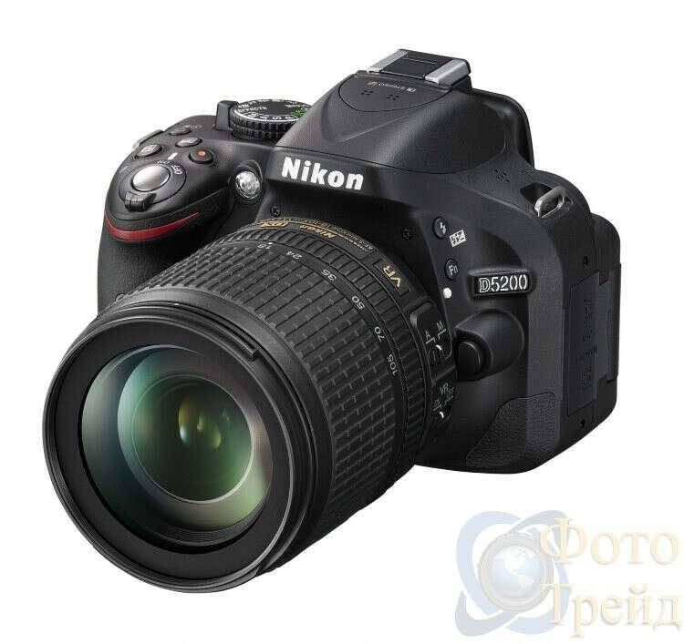 Купить фотоаппарат+видео