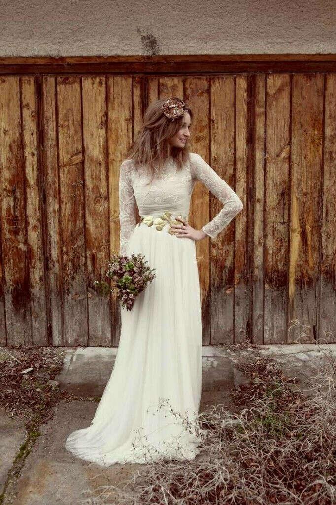 выйти замуж за любимого и карасивую свадьбу