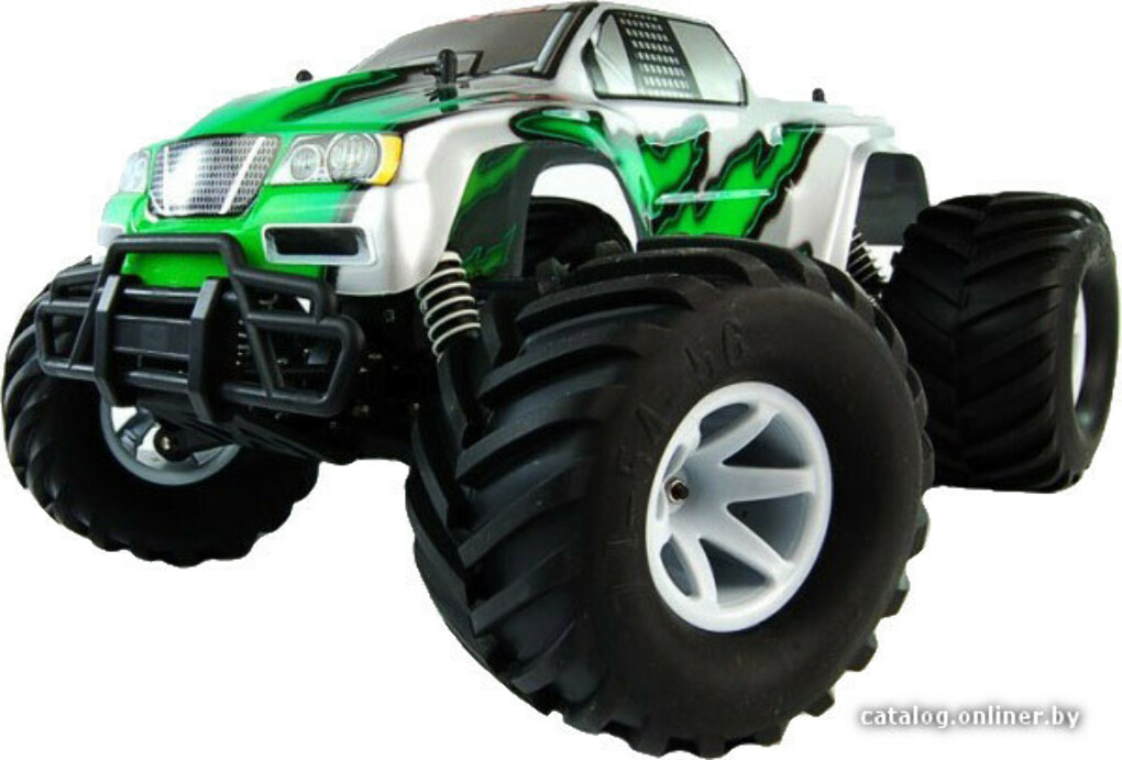 FS Racing Monster Truck 1/10 EP Victory (FS53804)