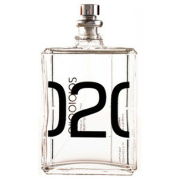 Escentric Molecules Molecule 02 Парфюмерная вода цена от 6290 руб купить в интернет магазине парфюмерии ИЛЬ ДЕ БОТЭ, parfum арт MOL02_30ML_CASED