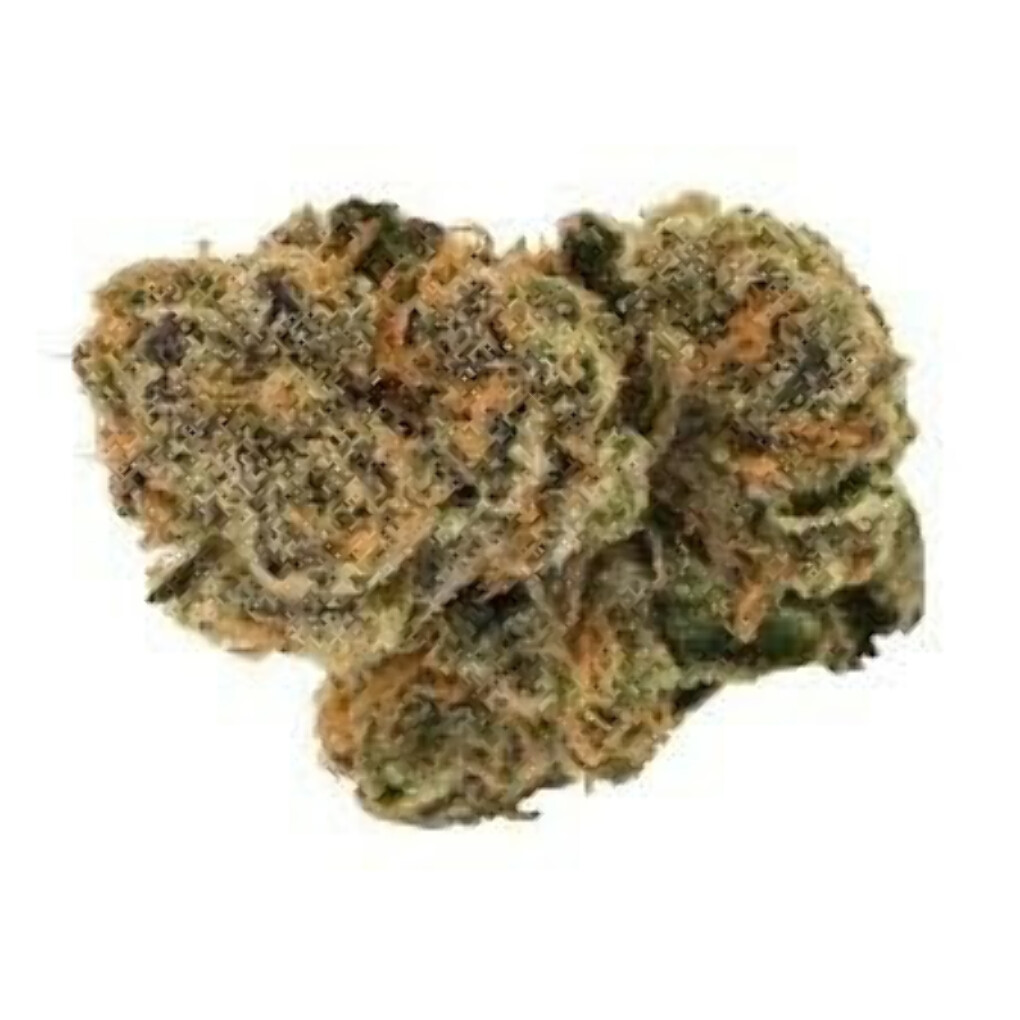 Girls Scout Cookies
