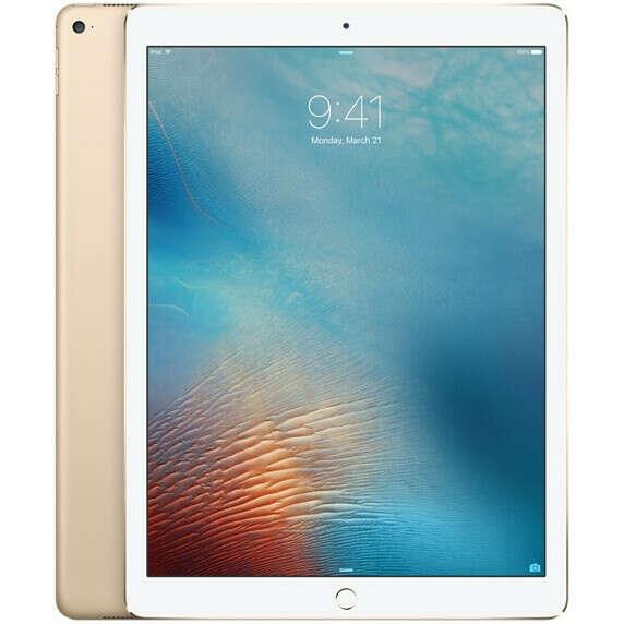 Apple iPad Pro 12.9 Wi-Fi