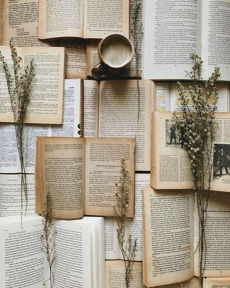 Издать книгу / опубликовать рассказ
