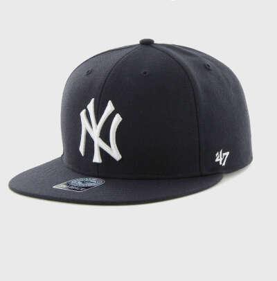 Бейсболка 47 Brand