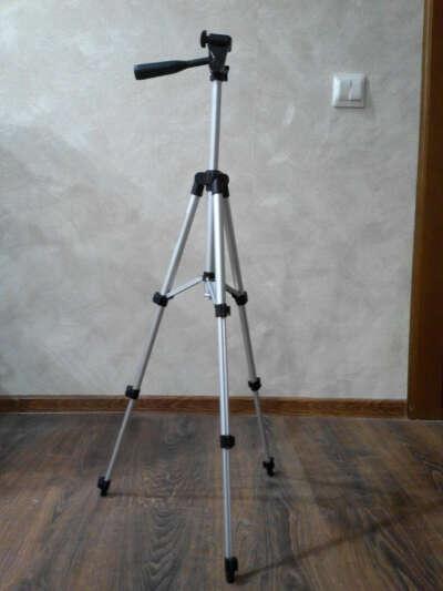 Штатив для Nikon 35-1035