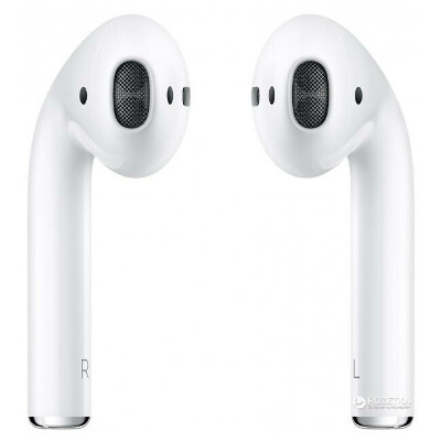 Apple AirPods (MMEF2ZE/A)