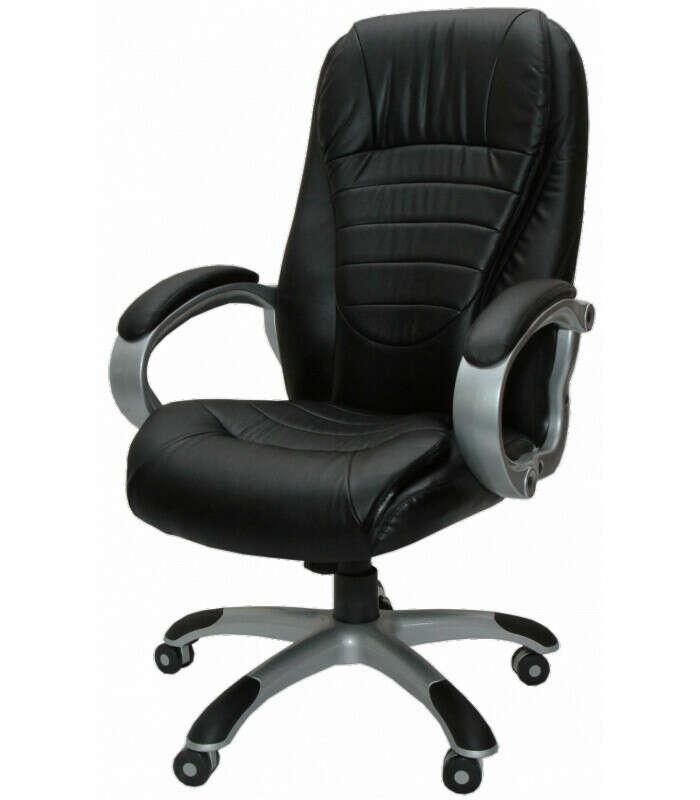 """Кресло офисное """"CX 0102H"""" :: Интернет-магазин мебели в Томске"""