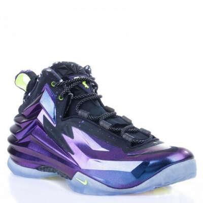 Nike Кроссовки Nike Chuck Posite