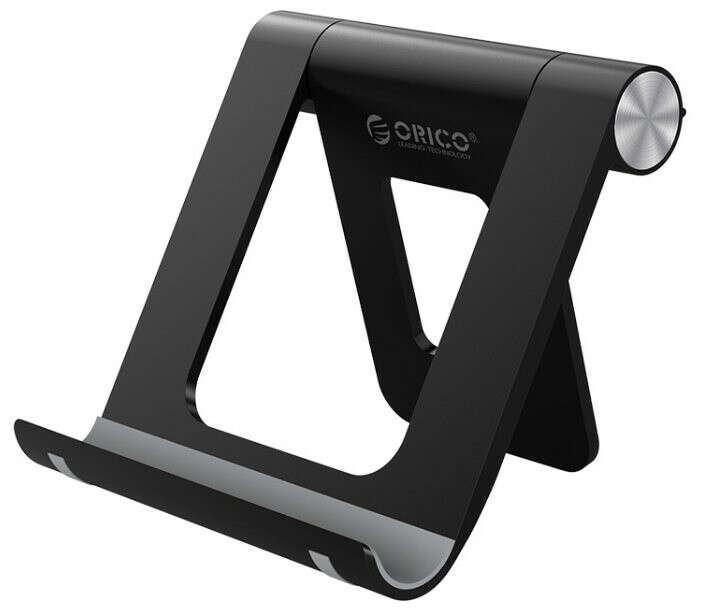 Подставка для телефона ORICO PH2 черный