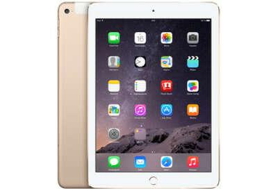 Apple iPad Air 2 Wi-Fi + Cellular 64 ГБ