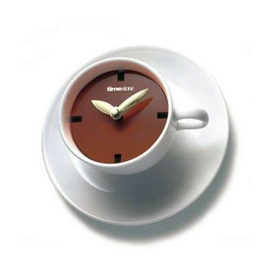Кофечасы