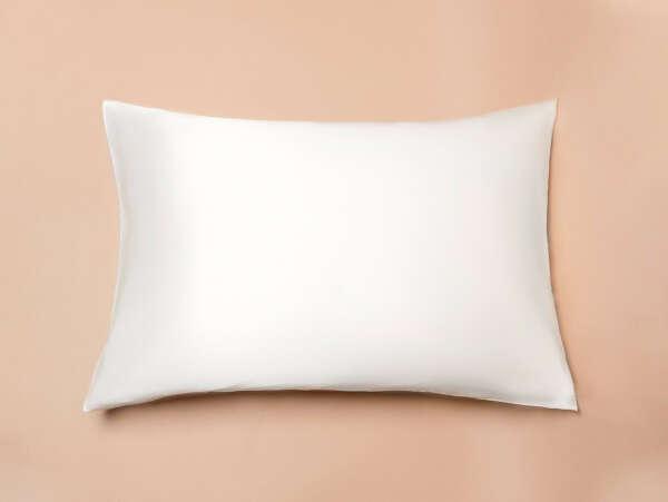 Шёлковая наволочка 50 х 70 см - sid silk